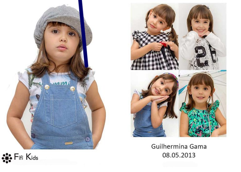 Guilhermina-Gama-08.05.2013-cópia