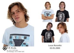 Lucas Rossetto 02.05.2000