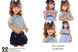 Alice Guaitoli 10.08.2018
