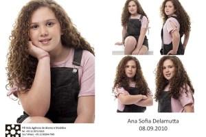 Ana Sofia Delamutta 08.9.2010