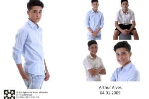 Arthur Alves 04.01.2009