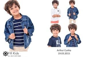 Arthur Cunha 19.03.2015