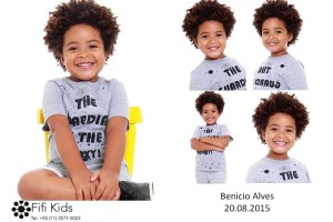 Benicio Alves 20.08.2015