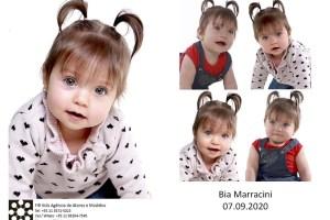 Bia Marracini 07.09.2020