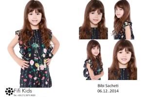 Bibi Sacheti 06.12.2014