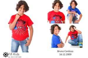 Bruno Cardoso 16.12.2009