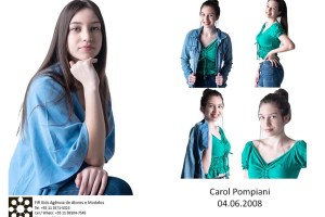 Carol Pompiani 04.06.2008
