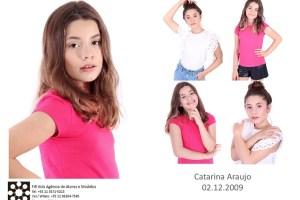 Catarina Araujo 02.12.2009