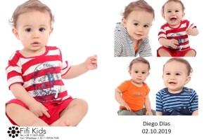 Diego Dias 02.10.2019
