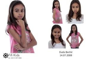 Duda Bechir 14.07.2008