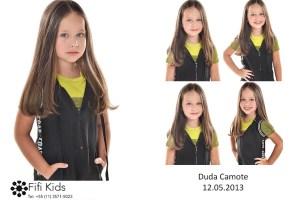 Duda Camote 12.05.2013