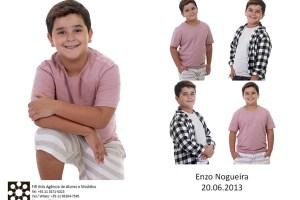 Enzo Nogueira 20.06.2013 cópia