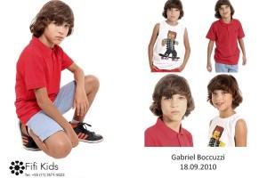 Gabriel Boccuzzi 18.09.2010(1)