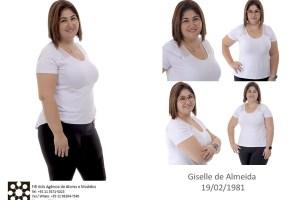 Giselle de Almeida 19_02_1981