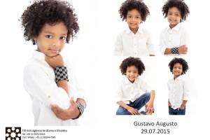 Gustavo Augusto 29.07.2015