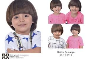 Heitor Camargo 10.12.2017