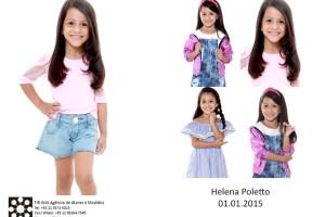 Helena Poletto 01.01.2015