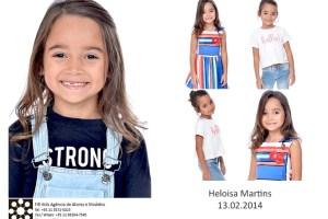 Heloisa Martins 13.02.2014