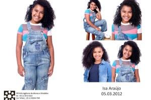 Isa Araujo 05.03.2012 cópia