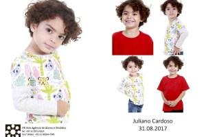 Juliano Cardoso 31.08.2017