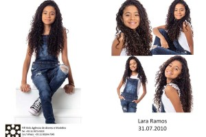 Lara Ramos 31.07.2010 cópia