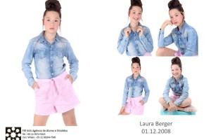 Laura Berger 01.12.2008