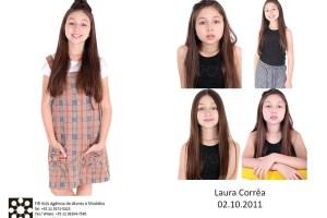 Laura Corrêa 02.10.201
