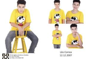 Leo Corrêa 12.12.2007