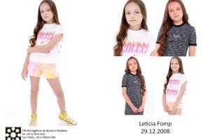 Leticia Fomp 29.12.2008