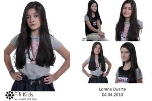 Lorena Duarte 04.04.2010