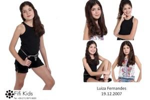 Luiza Fernandes 19.12.2007
