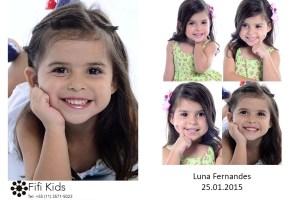 Luna Fernandes 25.01.2015