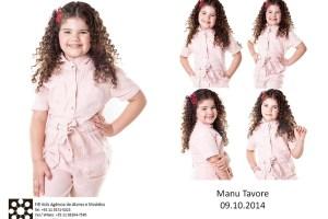 Manu Tavore 09.10.2014 cópia
