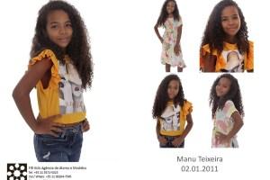 Manu Teixeira 02.01.2011