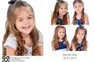 Mariah Silva 05.11.2017