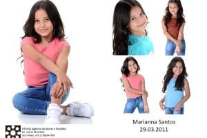 Marianna Santos 29.03.2011