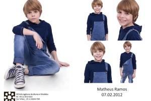 Matheus Ramos 07.02.2012