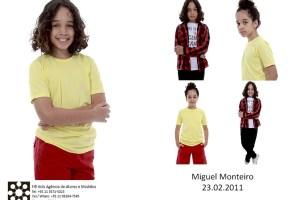 Miguel Monteiro 23.02.2011