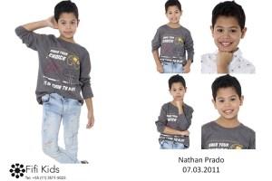 Nathan Prado 07.03.2011