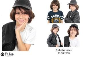 Nicholas Lopes 23.10.2008