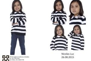 Nicolas Luz 26.8.2015