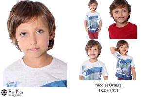 Nicolas Ortega 18.06.2012