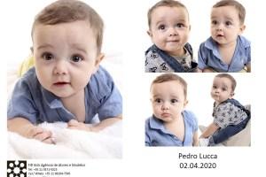 Pedro Lucca 02.04.2020
