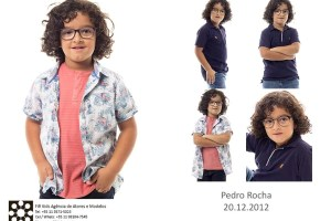 Pedro Rocha 20.12.201