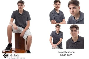 Rafael Mariano 08.03.2005