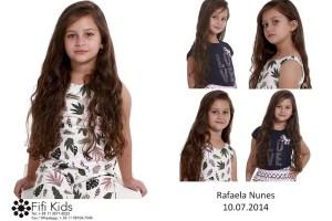 Rafaela Nunes 10.07.2014