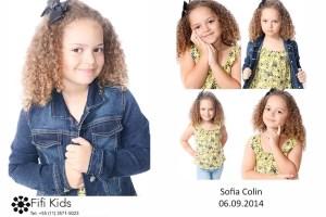 Sofia Colin 06.09.2014