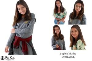 Sophia Vilalva 09.01.2006