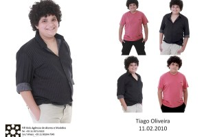 Tiago Oliveira 11.02.2010