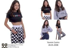 Yasmin Castro 28.05.2008